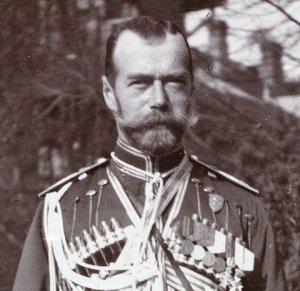 Nikolaus II