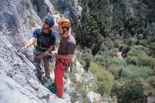 10_Freies Klettern