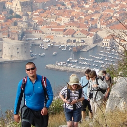 12_Wandern_Dubrovnik
