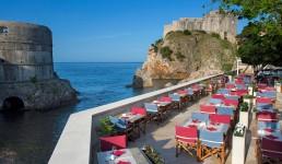 15_Restaurant_Dubrovnik