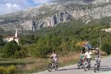 8_Radfahren