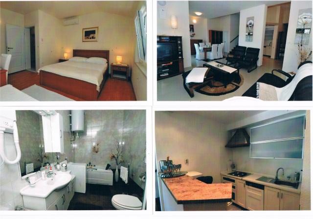 Apartment Cavtat 2