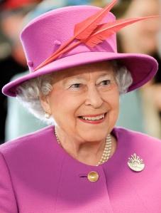 Queen_Elizabeth_II_in_March_2015