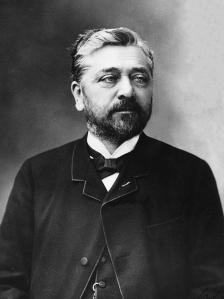 Gustave_Eiffel_1888_Nadar2