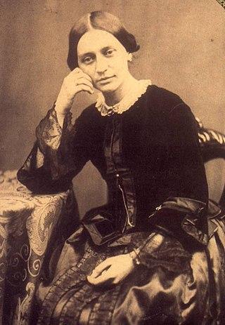 320px-Clara_Schumann_1853